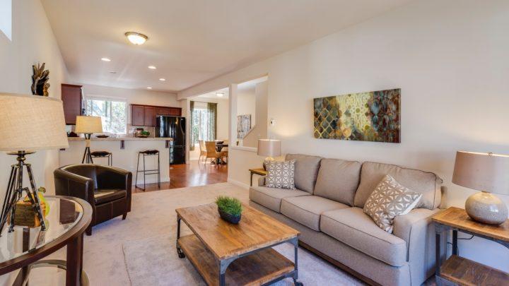 3 raisons de revendre son bien immobilier le plus tard possible