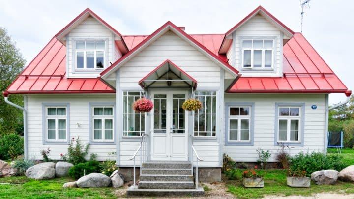 Calculer ses mensualités de prêt immobilier